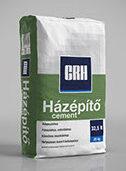 CEM_IIB-S 42,5_N_kohksalakcement