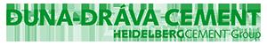 Duna Drava logo