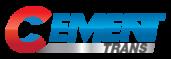 Cement Trans Kft. logo