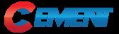 Cement logo